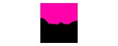 exito_servitoro_logo