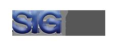 exito_sig_logo