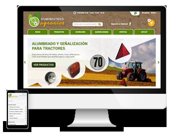 exito_sum_agrarios