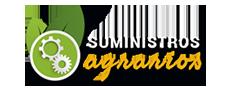 exito_sum_agrarios_logo