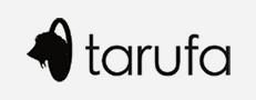 exito_tarufa_logo