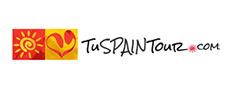 exito_tuspaintour_logo