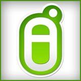 Expertos en PrestaShop | Primera agencia Platinum de España