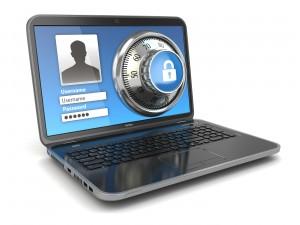 seguridad-web-online