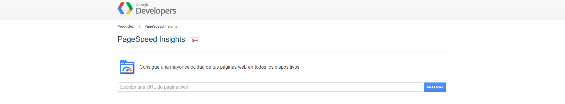 google-developer-time