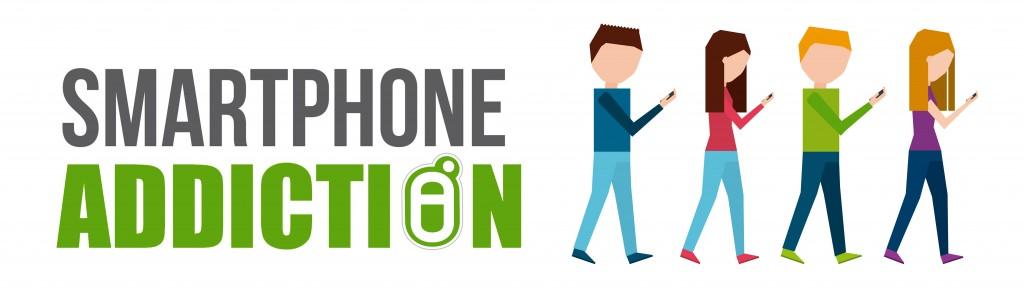 mobile-site-dispositivo