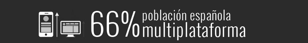 multiplataforma-linea-grafica