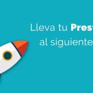 Nuevos planes de hosting optimizados para PrestaShop