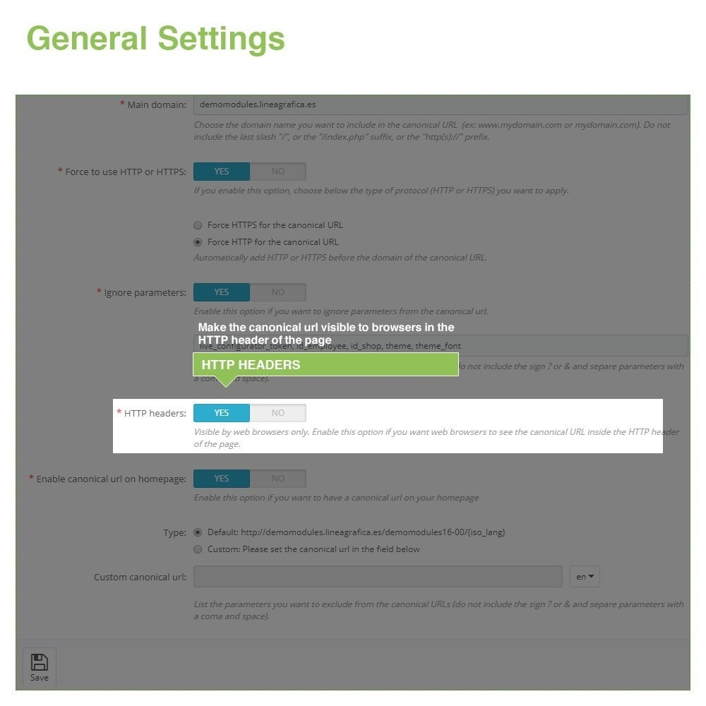 canonical-urls-to-avoid-duplicate-content-seo (2)