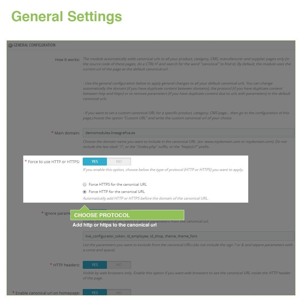 canonical-urls-to-avoid-duplicate-content-seo