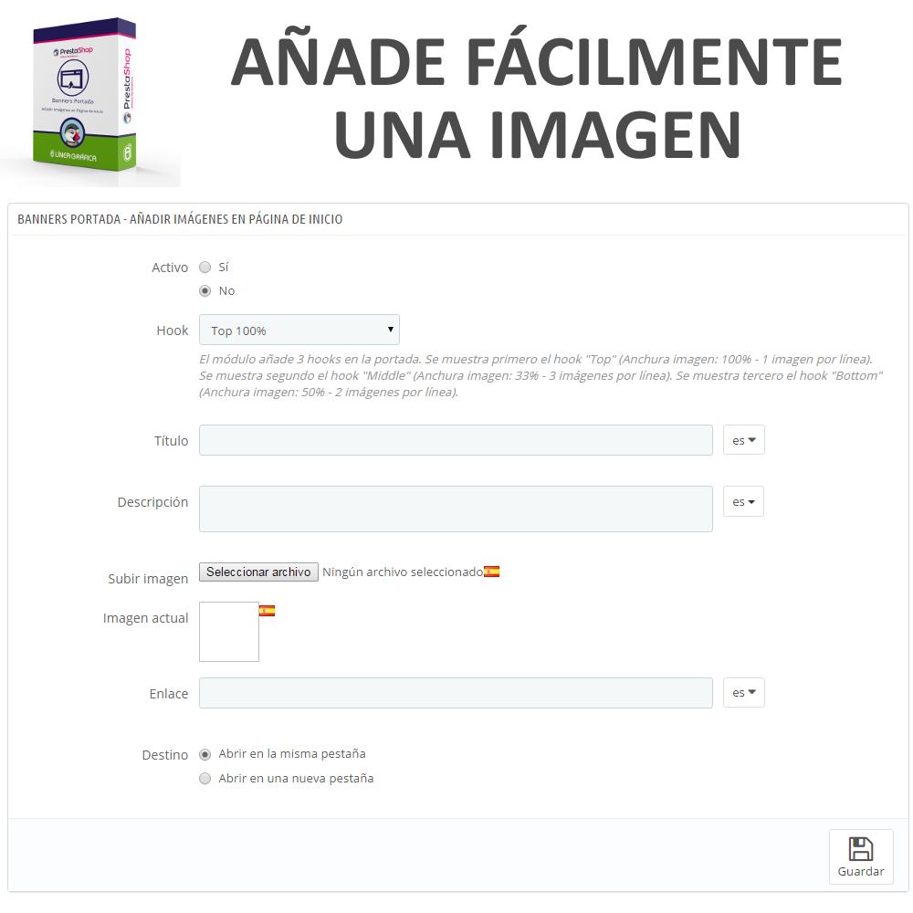 lghomeadvertising-es3