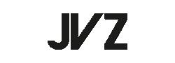 Logo JVZ