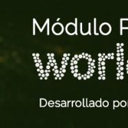 Worldcoo, el módulo solidario gratuito para tu eCommerce