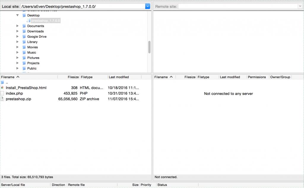 instalar-prestashop1.7