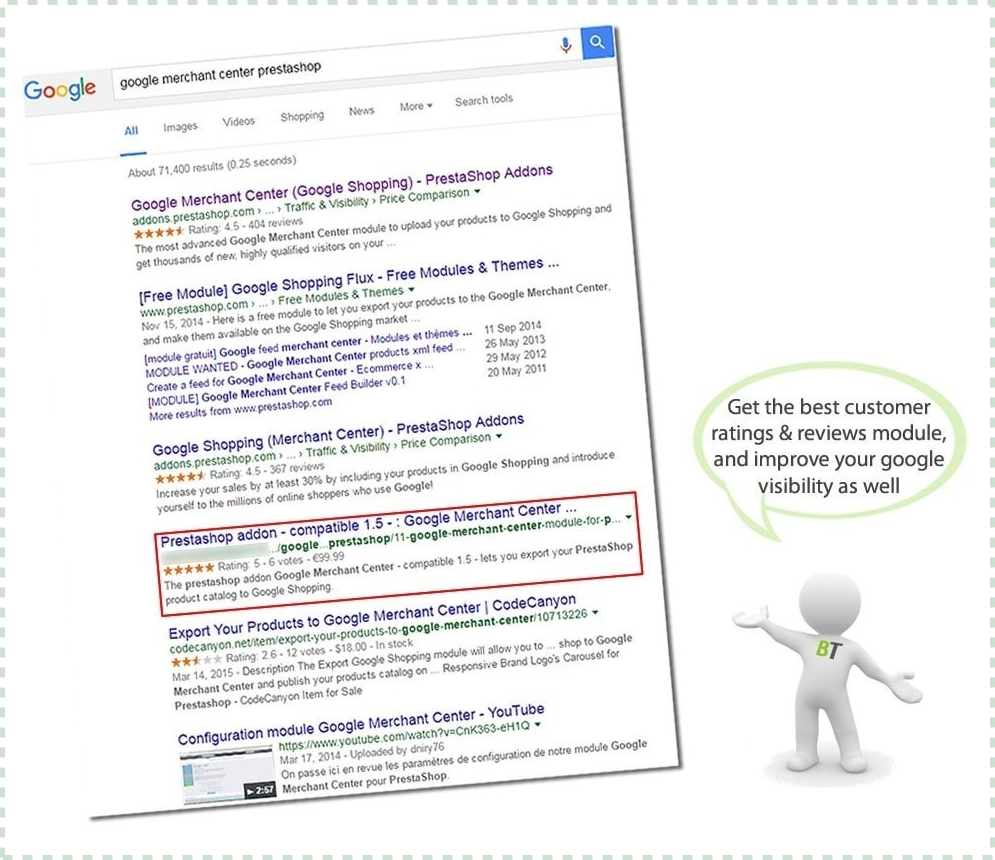 customer-ratings-and-reviews-pro-google-rich-snippets