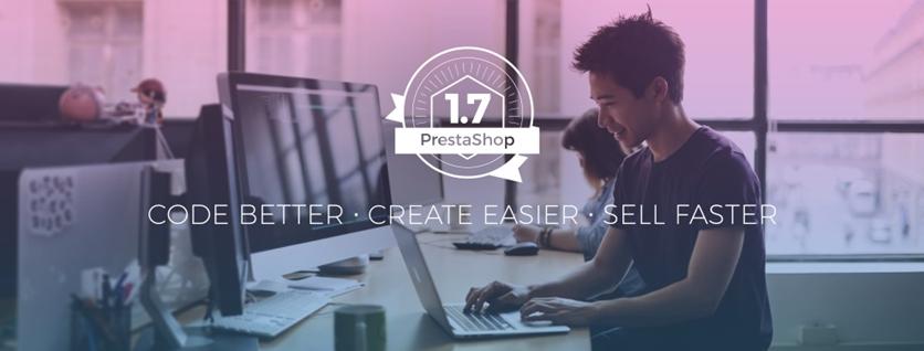 instalar PrestaShop 1.7