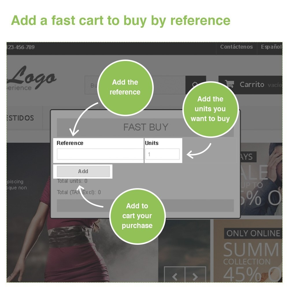 fast-buy-by-reference-quick-cart (1)