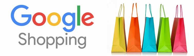 Google Merchant Feed PrestaShop