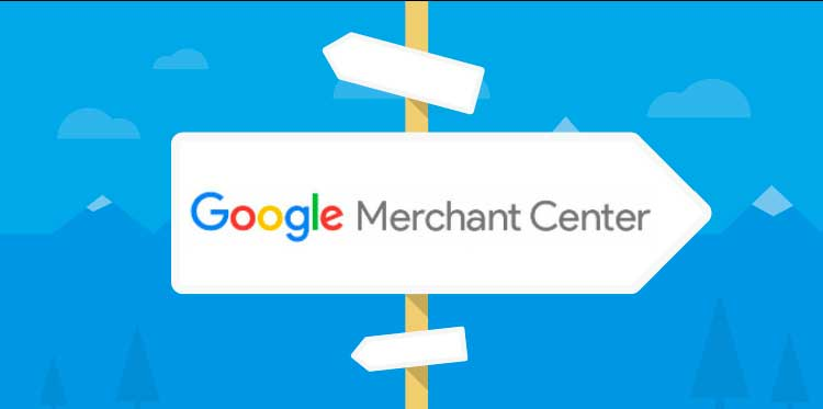 Integrar PrestaShop en Google Merchat Center
