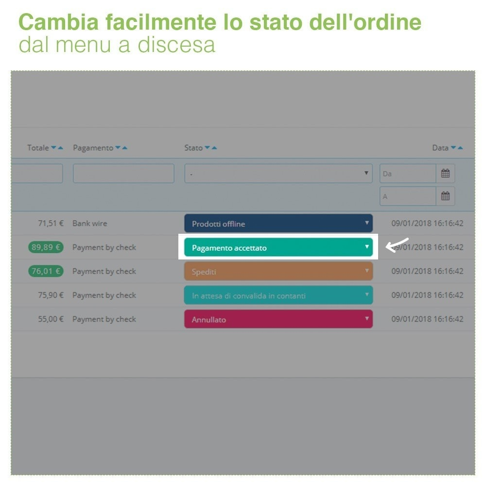changing-order-status-directly-from-the-order-list (1)