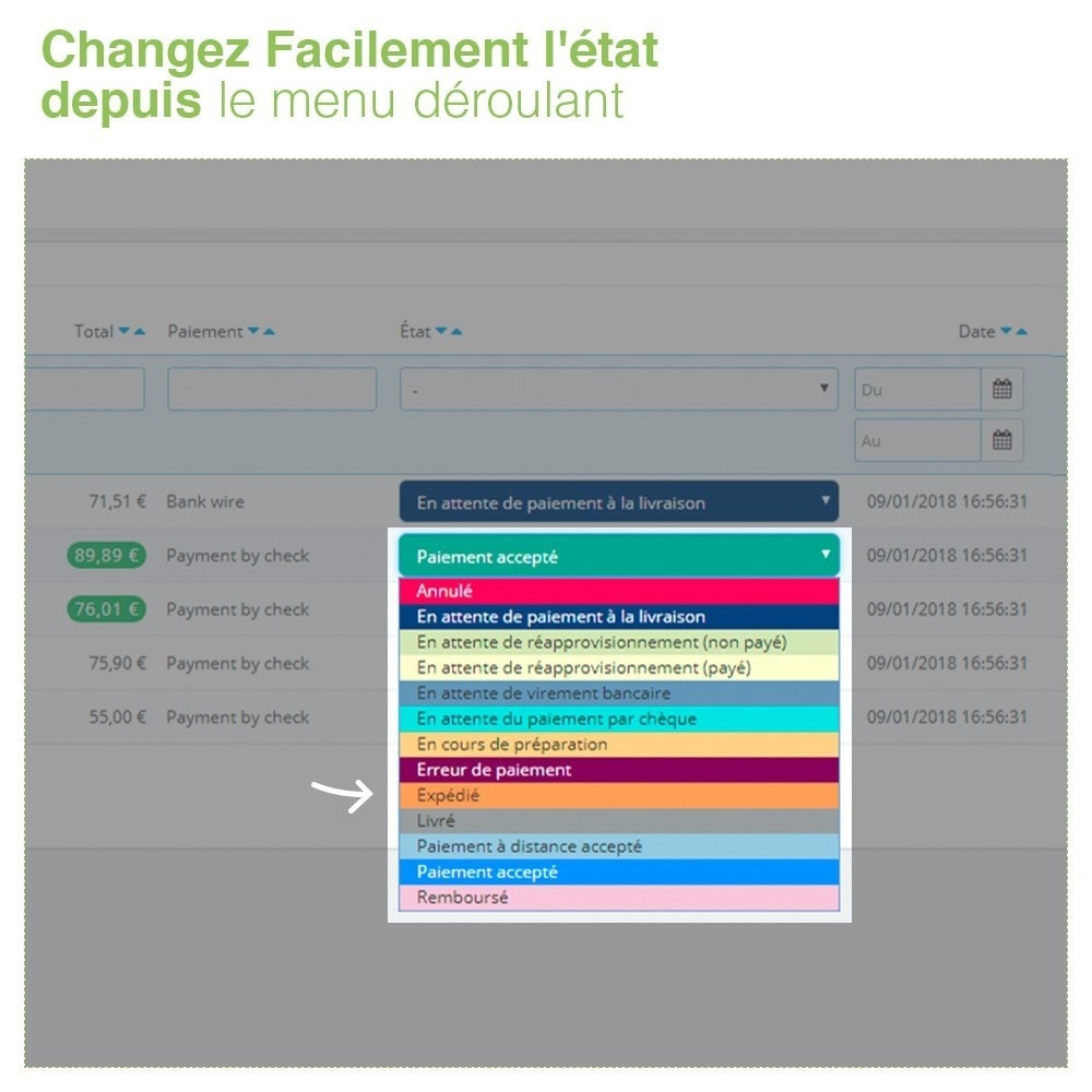 changing-order-status-directly-from-the-order-list (2)