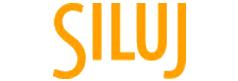 logo-siluj