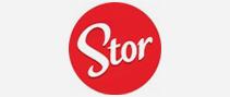 logo2stor
