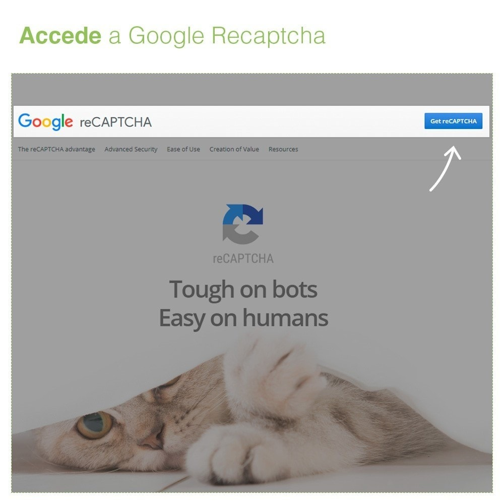 re-captcha-on-contact-form-anti-spam-protection (1)