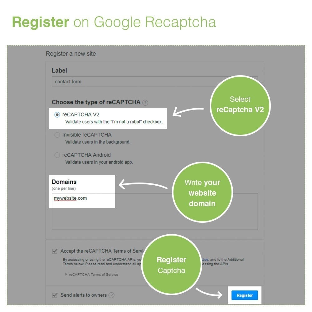 re-captcha-on-register-and-contact-form-anti-spam (2)