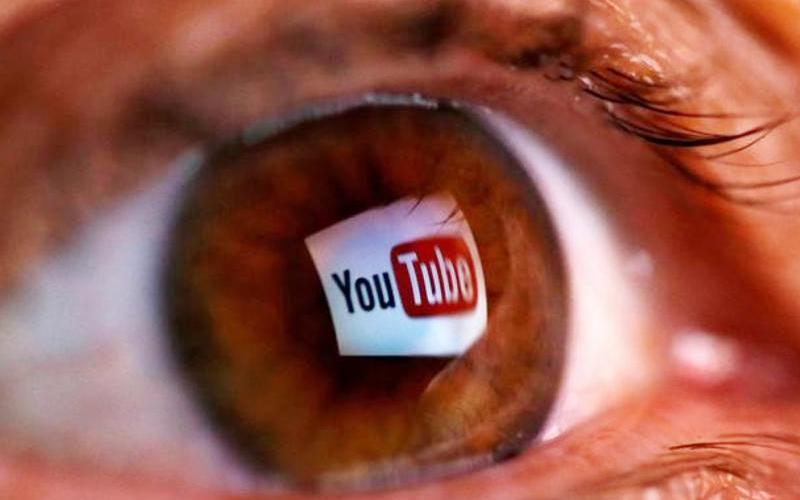 como publicitar mi marca en youtube