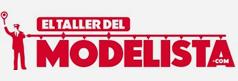 logo-portafolio-taller-m