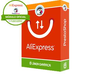 aliexpress-modulo-prestashop.fw