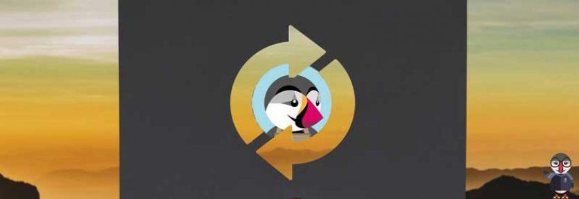 Te contamos las principales diferencias de PrestaShop 1.7 y 1.6