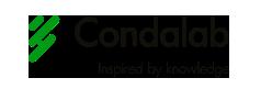 logocondalab