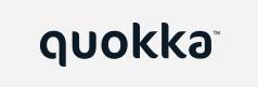 logoquokka