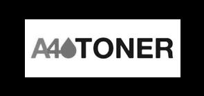 logo_a4toner