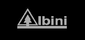 logo_albini