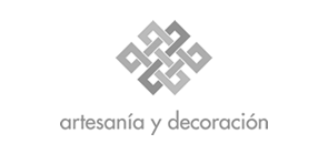 logo_artesaniaydecoracion