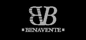 logo_benavente