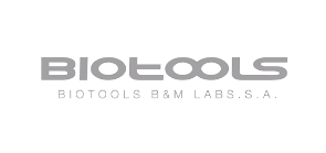logo_biotools
