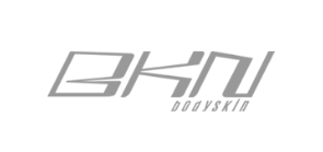 logo_bkn