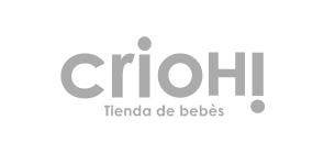 logo_crioh