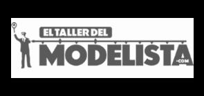 logo_eltallerdelmodelista