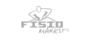 logo_fisiomarket
