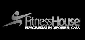 logo_fitnesshouse