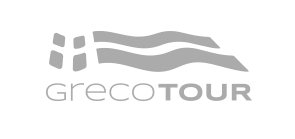 logo_grecotour