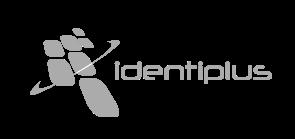 logo_identiplus
