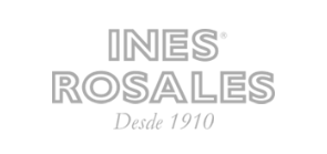 logo_inesrosales