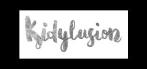 logo_kidylusion