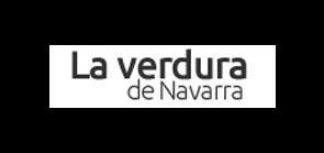 logo_laverduranavarra